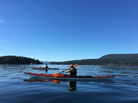 Salt Spring - 2015 Trip to Russell Island - IMG_3830
