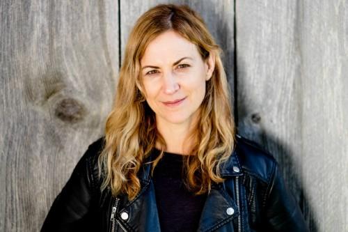Jennifer Abbott