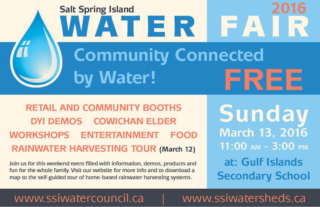 Salt Spring - Water Fair 2016-halfsize