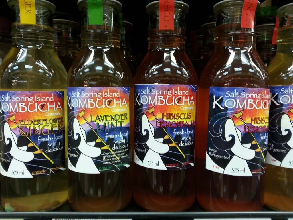 salt-spring-island-kombucha-co-a-giving-and-receiving-business-model-02