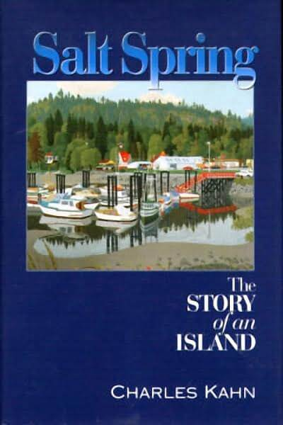 salt-spring-reads-the-story-of-an-island