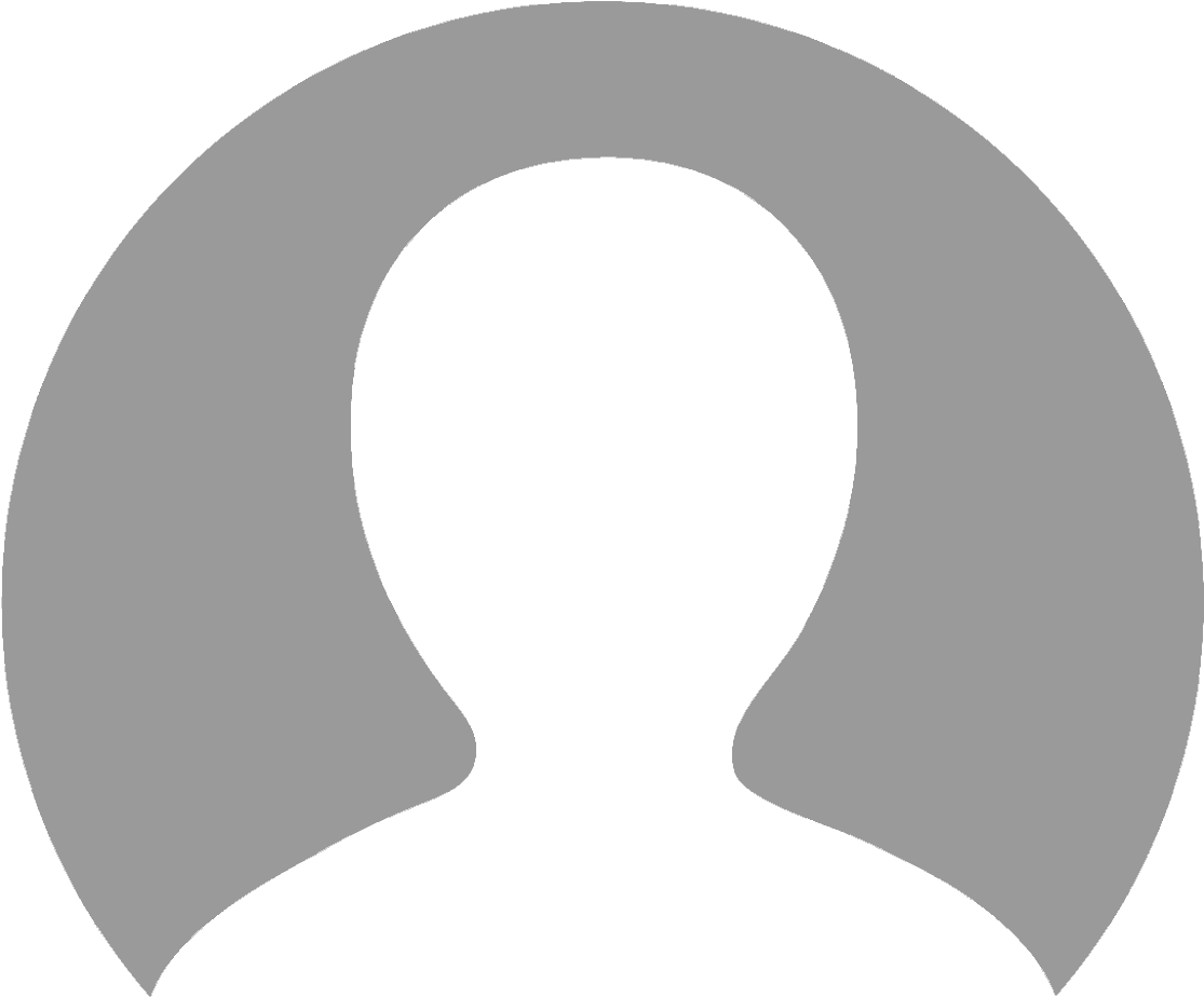 Avatar of kdpfinnz
