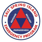 Salt Spring Emergency
